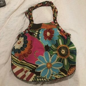 👜O'Niell Beach bag